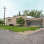 3122 South Ave.